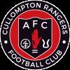 Cullompton Rangers FC